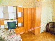 Сдается 2-х комнатная квартира в новом доме ул. Лесная 26