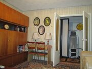 Продажа, Продажа квартир в Сыктывкаре, ID объекта - 321738514 - Фото 6