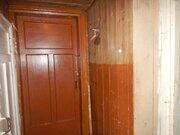 3-комнатная квартира в деревянном доме - Фото 5