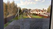 Снять большой дом 12 км по Киевское шоссе , Филатов Луг - Фото 2
