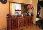 Продаётся 4-х комнатная квартира около метро Преображенская площадь., Купить квартиру в Москве, ID объекта - 330568676 - Фото 11
