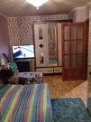 Продам 2 комнатную квартиру в центре Новороссийска. - Фото 2