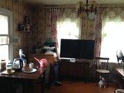 Продается часть дома. , Тверь г, 1-я Краснознаменная улица, Продажа домов и коттеджей в Твери, ID объекта - 502436788 - Фото 4