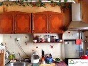 Продажа трехкомнатной квартиры на улице 5 Августа, 17к1 в Белгороде, Купить квартиру в Белгороде по недорогой цене, ID объекта - 319751997 - Фото 2