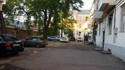 Сдается в аренду квартира г.Севастополь, ул. Нахимова, Аренда квартир в Севастополе, ID объекта - 328916935 - Фото 2