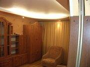Сдаётся отличная 1к квартира в Наро-фоминске - Фото 2