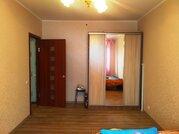 Однокомнатная квартира в г. Руза, Демократический пер. - Фото 1