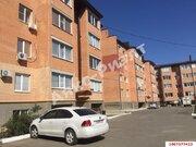 Продажа офиса, Краснодар, Бжегокайская