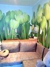 2 400 000 Руб., Купить двухкомнатную квартиру в Калининграде, Купить квартиру в Калининграде по недорогой цене, ID объекта - 321741103 - Фото 12