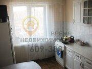 Продажа квартиры, Новокузнецк, Ул. Франкфурта - Фото 4