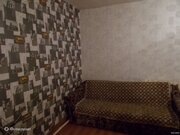 Квартира 1-комнатная Саратов, Политех, ул Садовая 2-я
