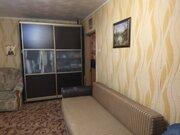 Продам 2-комнатную квартиру в новом доме г. Серпухов, Ивановские двори - Фото 5