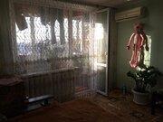Продам 2-к квартиру, Яблоновский, улица Пушкина 17
