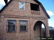 Продаюдом, Керамик-3, Продажа домов и коттеджей в Омске, ID объекта - 502774945 - Фото 2