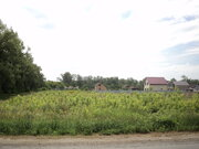 Продаю участок в мкрн. Тополя-2 - Фото 1