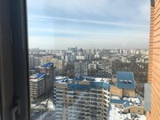 45 000 000 Руб., Предлагаю 3-х комнатную квартиру в ЖК Квартал на Ленинском, Купить квартиру в Москве, ID объекта - 316882204 - Фото 39