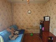 Продам 2-к квартиру в Ступино, Андропова 77 (приокск). - Фото 3