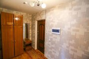 Продажа квартиры, Краснодар, Им Петра Метальникова улица
