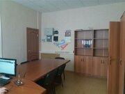 Продажа офиса с арендаторами, Продажа офисов в Уфе, ID объекта - 600826210 - Фото 5