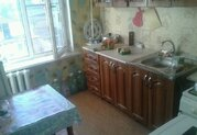 Продается квартира г.Махачкала, ул. Абдулхакима Исмаилова