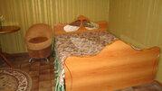 Сдаю в г Пенза 1 комнатную квартиру по суткам, Квартиры посуточно в Пензе, ID объекта - 321442042 - Фото 7