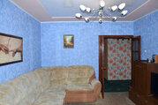 Квартира, Мурманск, Свердлова, Купить квартиру в Мурманске по недорогой цене, ID объекта - 322903454 - Фото 6