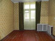 Квартира, ул. Воровского, д.41, Продажа квартир в Челябинске, ID объекта - 322806141 - Фото 5