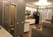 Продажа квартиры, Обнинск, Ул.Долгининская - Фото 5