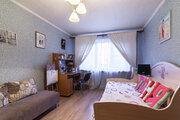 5 499 126 Руб., Трехкомнатная квартира в Видном, Продажа квартир в Видном, ID объекта - 319422967 - Фото 8