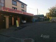 Аренда торгового помещения, Челябинск, Ул. Бажова - Фото 1