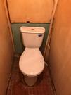 Продам 3-к квартиру, Зеленоград г, к403 - Фото 5