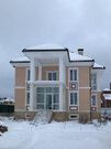 Продажа дома, Новоглаголево, Наро-Фоминский район - Фото 5