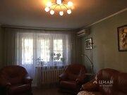 Продажа квартиры, Заречный, Ул. Ленина - Фото 2