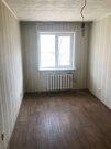 Продается 3-комн квартира, Матросова 5б - Фото 1