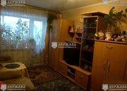 Продажа квартиры, Кемерово, Ул. Калинина