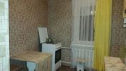 Продажа квартиры, Пятигорск, Ул. Нежнова
