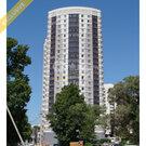 Парковочное место Дзержинского 64, Продажа гаражей в Хабаровске, ID объекта - 400045842 - Фото 3