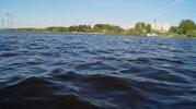 Укомплектованная двушка на берегу Волги, Аренда квартир в Конаково, ID объекта - 319571267 - Фото 15