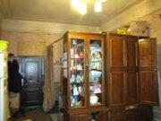 Продажа комнаты, м. Выборгская, Большой Сампсониевский пр., Купить комнату в квартире Санкт-Петербурга недорого, ID объекта - 700944843 - Фото 5