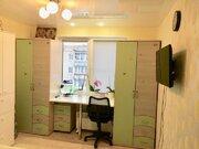 Продаётся 2-Х ком.кв. В центре балабаново, Купить квартиру в Балабаново по недорогой цене, ID объекта - 324427443 - Фото 12