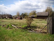 13 сот. в д.Илькино - 90 км Щелковское шоссе - Фото 3
