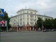 Продажа квартиры, Кемерово, Советский пр-кт.