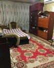 Продается 4-к квартира Куникова