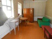 Продается дом по адресу: город Липецк, улица Бардина общей площадью 90 .