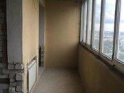 Продажа трехкомнатной квартиры на Харьковском переулке, 36г в .