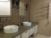 300 000 $, Просторная квартира с авторским ремонтом в Ялте, Продажа квартир в Ялте, ID объекта - 327550999 - Фото 9