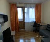 Снять квартиру в Белгородской области