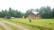 Продажа дома, Жуковский район - Фото 5