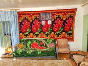 Дом 72 кв.м. в Дубровке - Фото 4