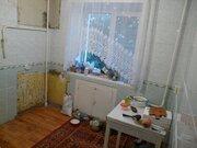 1-к квартира 900000 руб - Фото 5